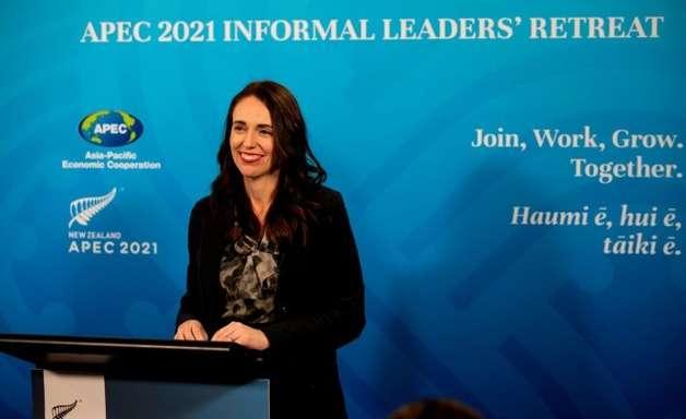 Nova Zelândia pede desculpas a habitantes das ilhas do Pacífico