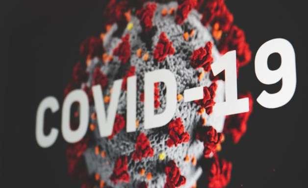 Como emitir o certificado de vacinação da COVID-19 no app ConecteSUS