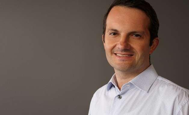 FiBrasil anuncia CEO