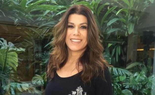 Morre Alicinha Cavalcanti, promoter adorada pelos famosos
