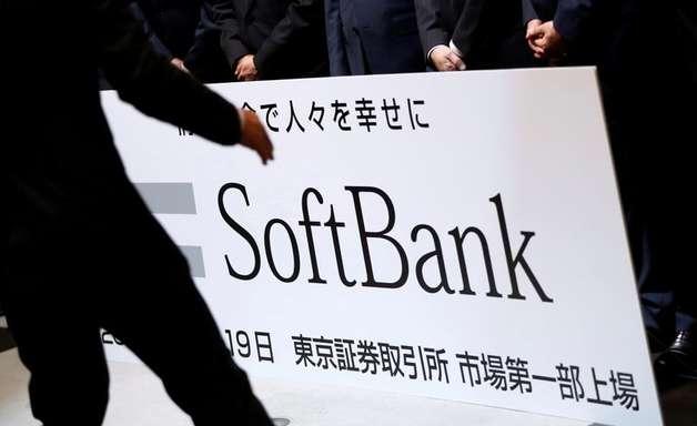Plataforma de ERP Omie recebe R$580 mi em rodada liderada pelo Softbank