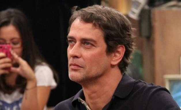 Marcello Antony tem 5 filhos de mulheres diferentes e faz revelação sobre eles
