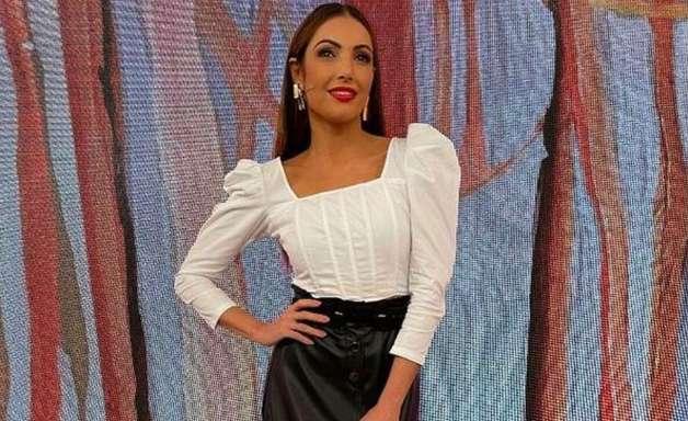 Trend: Patricia Poeta dá lição de estilo com 5 saias mídi