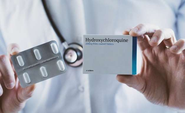 Hidroxicloroquina afeta DNA e pode causar câncer, diz estudo