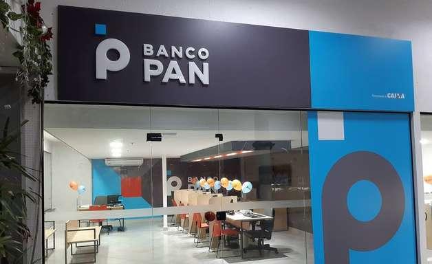 Banco Pan e IGTI oferecem 1.000 bolsas de estudo para curso de desenvolvedor de software