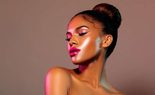 Tudo o que você precisa saber sobre maquiagem energética!