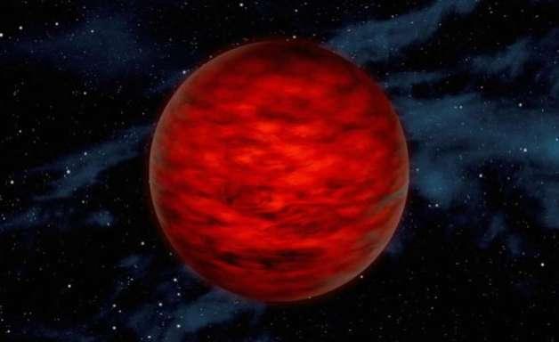 """O """"acidente"""" que está ajudando a entender estrelas e planetas"""