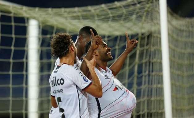 Athletico aposta em bom desempenho como visitante para encarar a LDU
