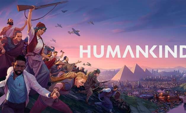 "Análise: Humankind é ""Civilization"" modernizado"