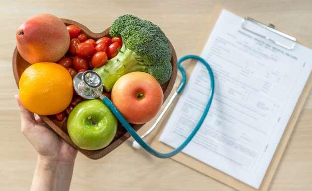 Colesterol alto: causas e cuidados