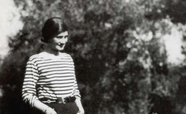 Chanel, 138 anos: veja 7 criações revolucionárias da estilista