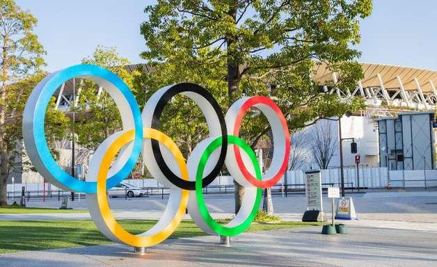 Paralimpíadas de Tóquio: Brasil busca recorde de medalhas