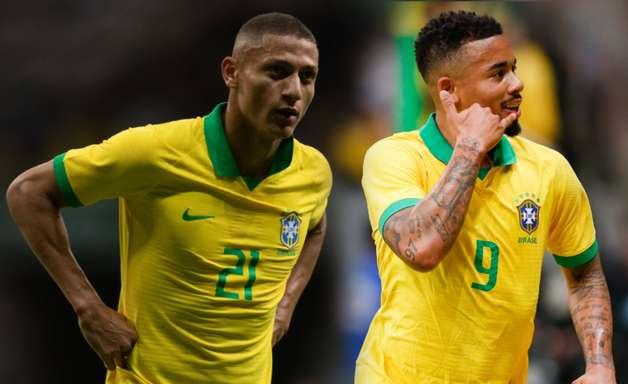Após veto da PL e da La Liga, brasileiros esperam ação da FIFA por liberação para disputar as Eliminatórias