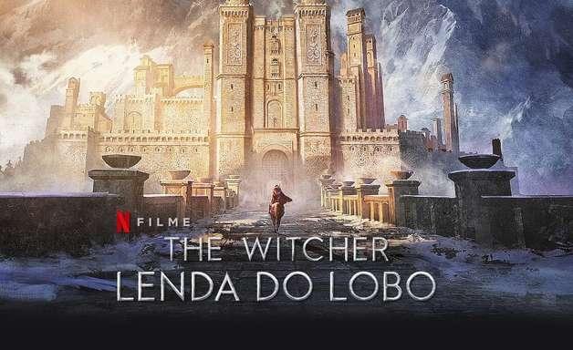The Witcher: Quem é quem em Lenda do Lobo