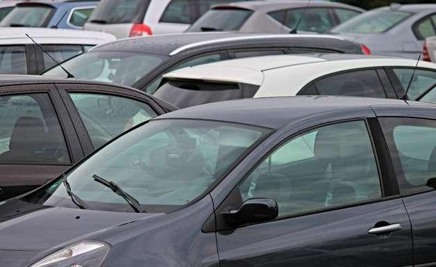 Site de leilões lança funcionalidade que notifica sobre carros mais recentes