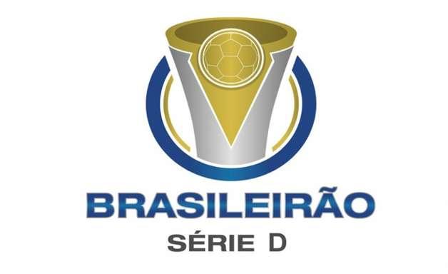 Confira os resultados deste sábado pela Série D do Brasileiro