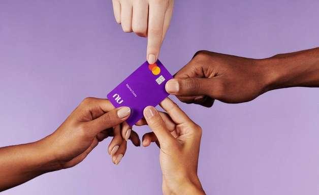 Nubank começa a liberar Apple Pay para usuários; veja como ativar