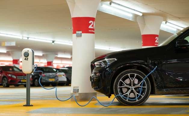 Brasil pode ter seu 1º laboratório para testar baterias de carros elétricos