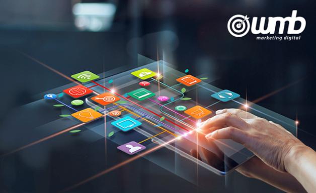 Marketing Digital: com e-commerce em alta, ação torna-se necessária nas empresas