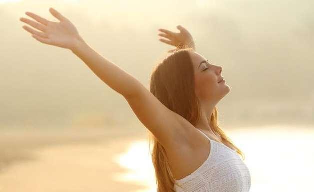 Aprenda técnicas de respiração para diminuir a ansiedade