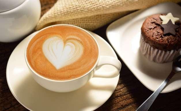 Além da bebida: 5 sobremesas deliciosas com cappuccino