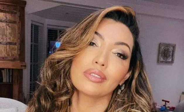 Quem é Karinah, nova dona da luxuosa mansão de Xuxa