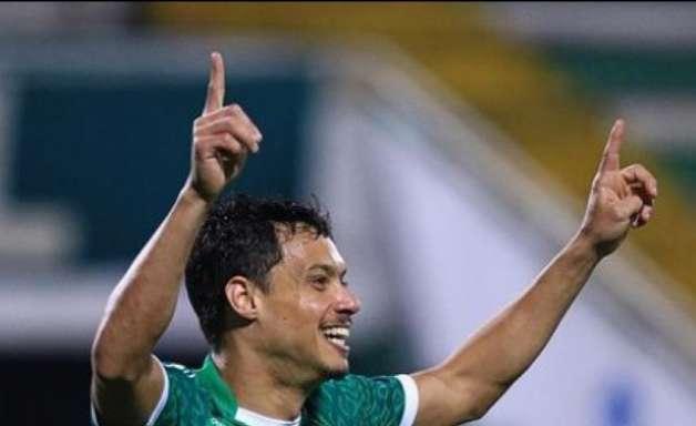 Chapecoense completa três meses sem vencer na temporada