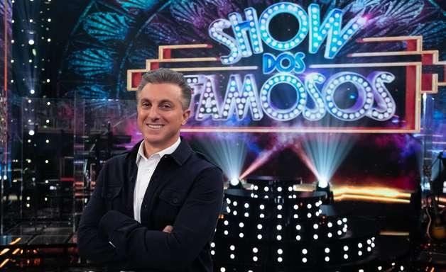 'Show dos Famosos' 2021: conheça os artistas participantes
