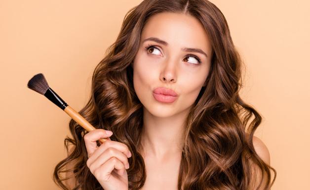 4 truques simples para descomplicar a maquiagem!