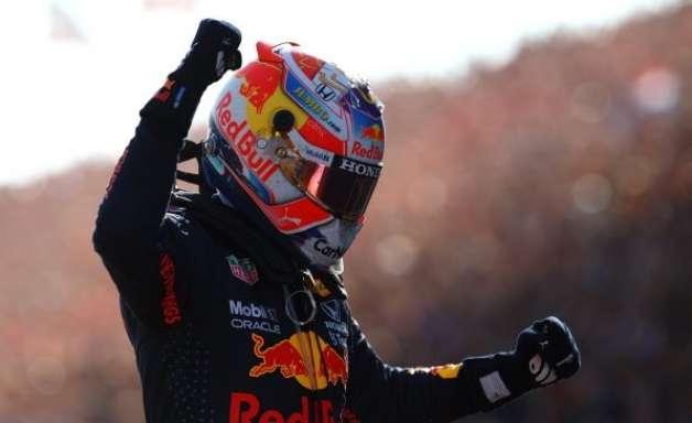 Análise do GP: Verstappen brilha, mas a F1 ficou devendo