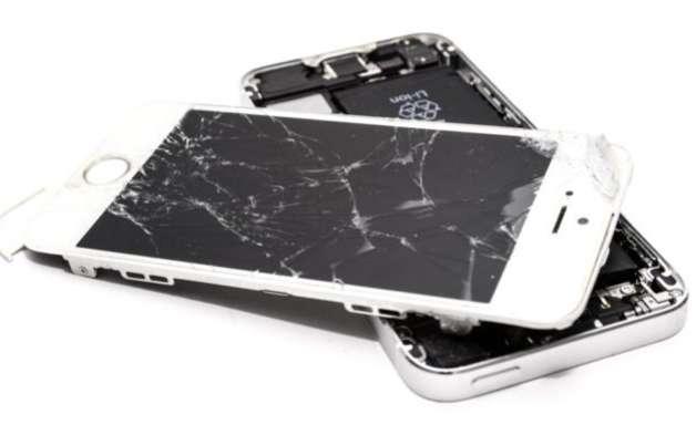 Alemanha quer forçar fabricantes a 7 anos de suporte de celulares
