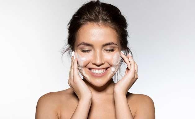 Câncer de pele: cuidado redobrado com a chegada do calor