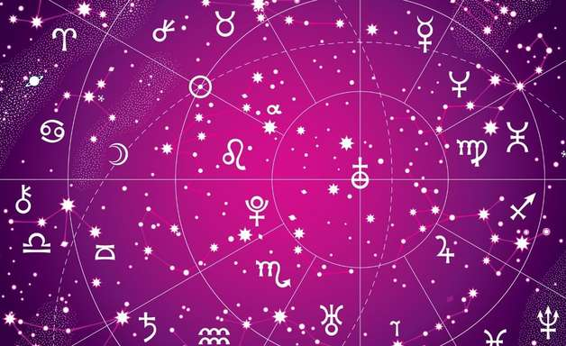 Desvendando o Mapa Astral: tudo sobre o signo de Áries