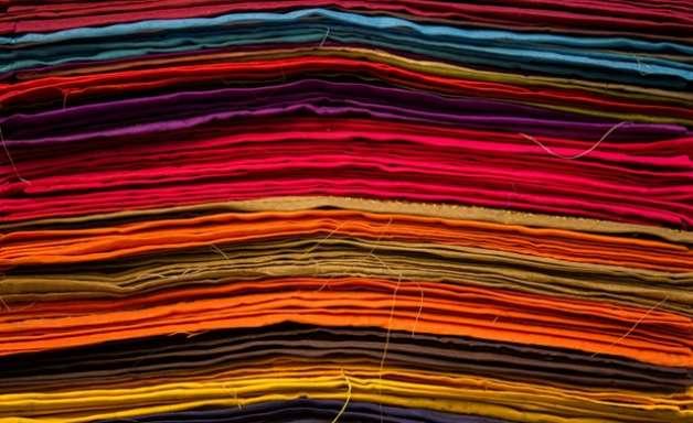 Mercado de sublimação ganha força na indústria têxtil brasileira