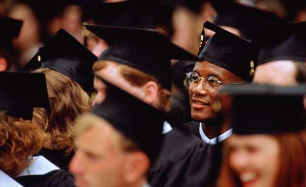 10 melhores universidades dos Estados Unidos em 2021