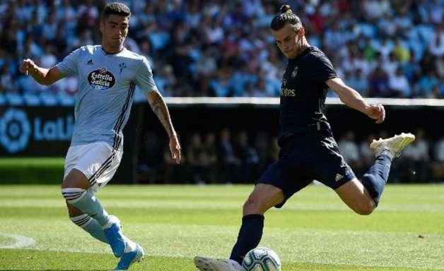 Real Madrid x Celta de Vigo: onde assistir, horário e escalações do confronto de LaLiga