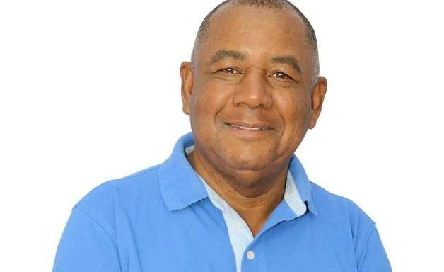 Vereador de Duque de Caxias, no Rio, é morto a tiros
