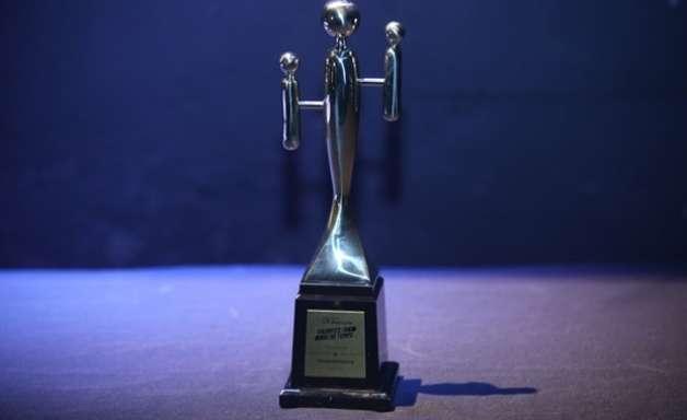 Premiação de influenciadores digitais divulga lista de finalistas