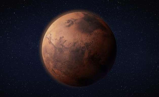 Marte em Libra: saiba como esse aspecto vai influenciar na sua vida