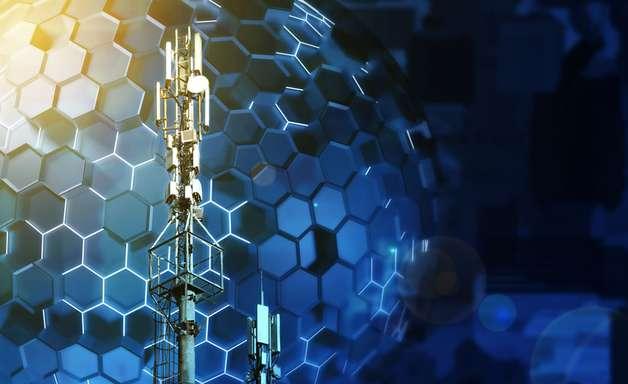 Anatel lança portal com informações sobre antenas instaladas nas cidades