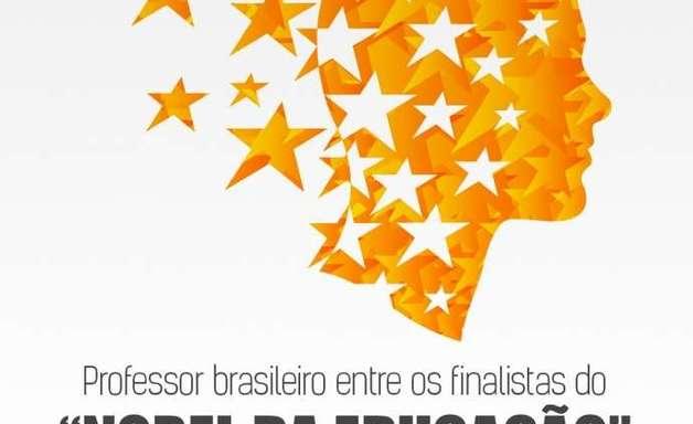 PODCAST: Nobel da Educação, Gearbest fora do ar e muito mais!
