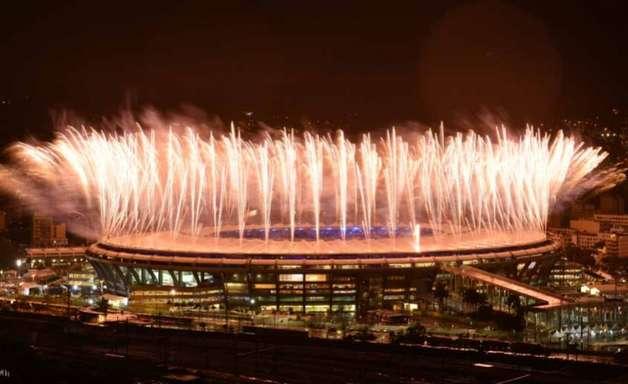 Rio estuda se candidatar a sede do próximo Mundial de Clubes