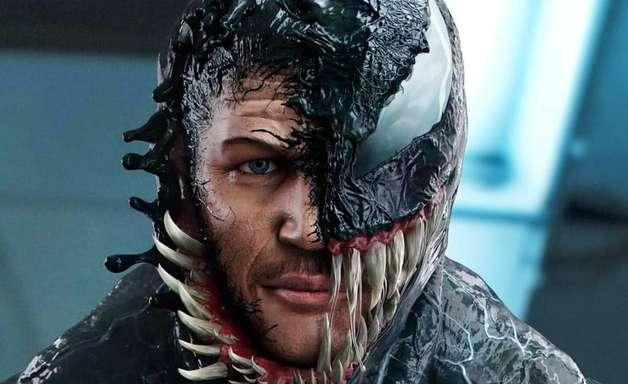 O diretor de Venom 2 confirma crossover com o Homem-Aranha