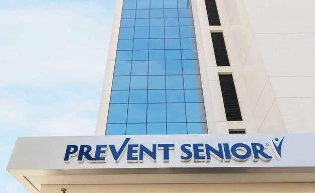 MP de SP cria força-tarefa para investigar a Prevent Senior