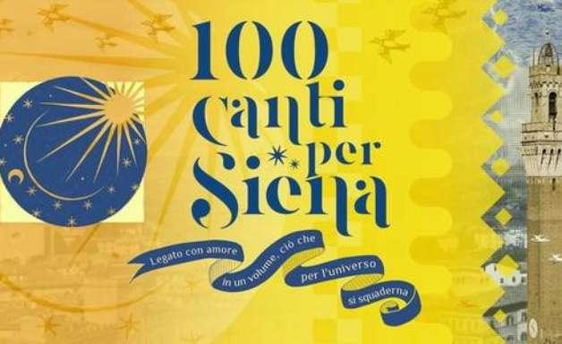 Siena, na Itália, fará leitura coletiva da 'Divina Comédia'