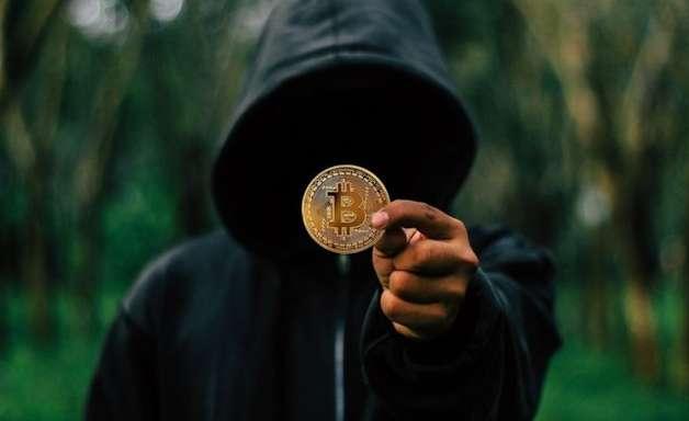 EUA preparam sanções para combater resgates de ransomware com criptomoedas