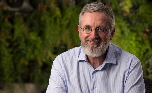 Governo federal erra e Brasil deve se reposicionar no debate ambiental, diz Roberto Waack