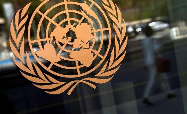Mundo precisa dar mais US$ 100 trilhões para ONU combater problemas globais
