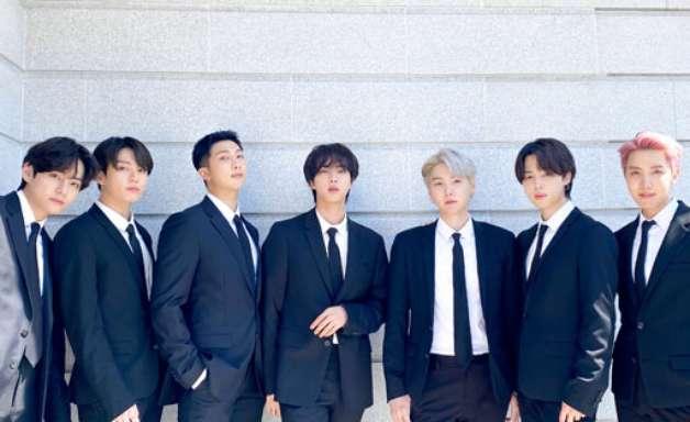 BTS retorna à sede da ONU nesta segunda-feira; saiba como assistir!