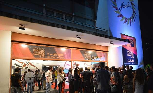 Sócio do Espaço Itaú também assume cinema fechado em Salvador